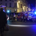 11 paris shooting 1113