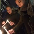 06 Paris attack reaction 1113