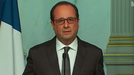 paris attacks hollande statement sot_00013729.jpg