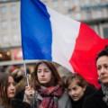 12 paris attack reactions 1114