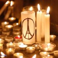 17 paris attack reactions 1114