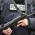 04 paris security 1114 - RESTRICTED