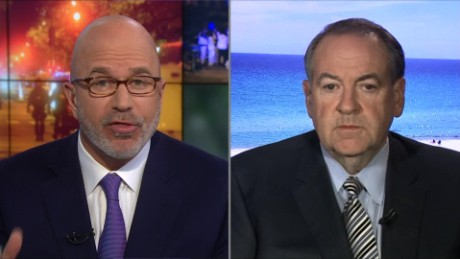 exp Smerconish Huckabee Paris_00002401