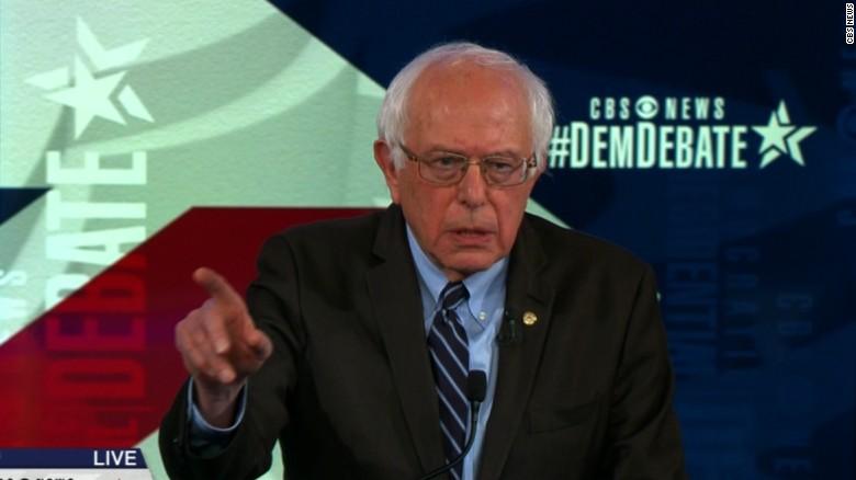 Full transcript: Third 2016 presidential debate - POLITICO