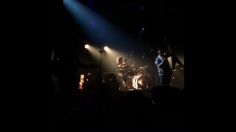 Paris.attacks.eagles.death.metal.concert.bataclan.theater_00001306