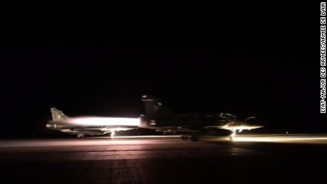french fighter jets deployed burnett marks_00012911