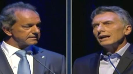 cnnee brk debate argentina elections clip 2_00001627