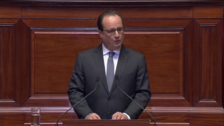 francois hollande speech parliament france attacks planning isis_00003218