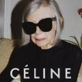 Celine joan didion ss15