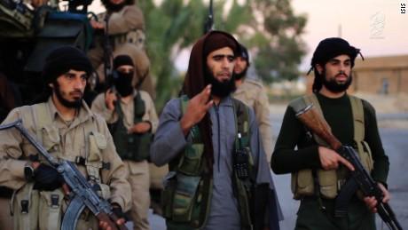 Salahuddine state