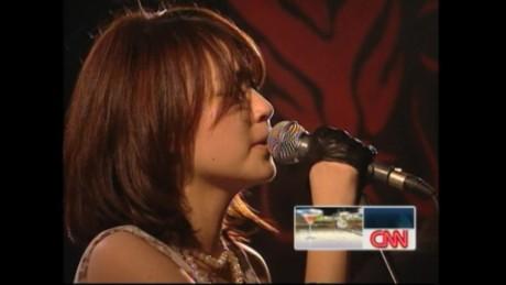 cnngo shanghai china spc_00101507