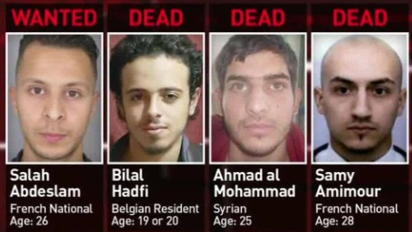 what we know paris attack suspects robertson_00000000.jpg