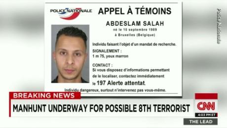 france terror manhunt ward live lead_00005203