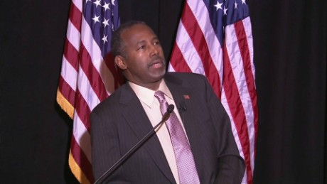 Ben Carson on NATO Article 5 Nevada press conference_00000617