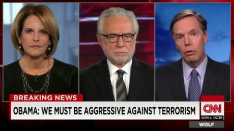 exp Political Ramifications of Paris Attacks_00005616