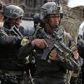 iraq counter terror