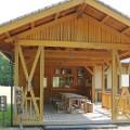 tanabe teahouse