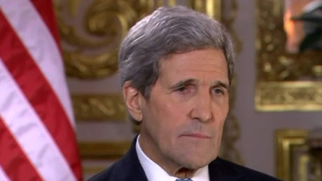 secretary of state john kerry on defeating isis intv amanpour_00001605.jpg