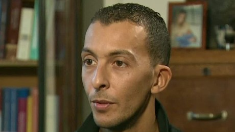 Brother of Salah Abdeslam: We are shocked