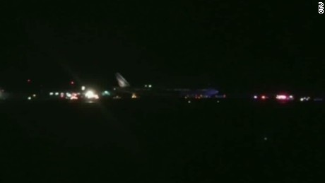 air france flight diverted passenger yianni beeper ctn lemon_00003517