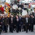 12 saint denis police raid 1118