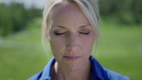 cnnee veg carin koch female golfer european_00001321