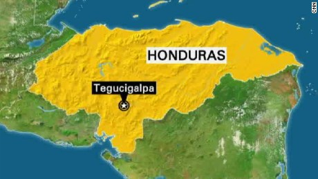 syrians detained honduras fake greek passports flores nr live_00003303
