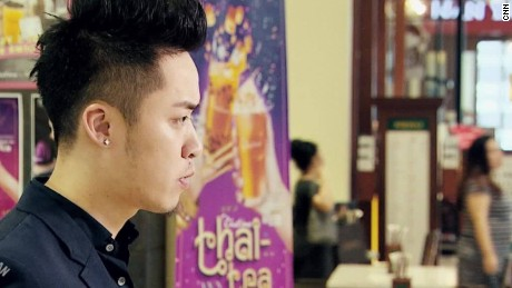 road to asean malaysia 1 chatime lu stout pkg_00023014.jpg