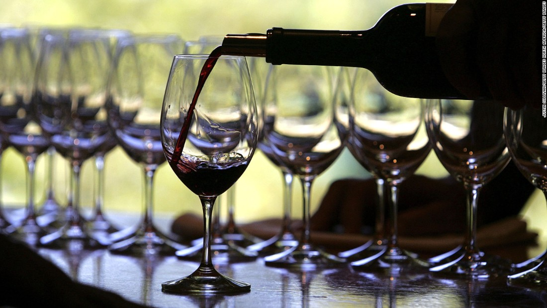 "In 2014, global wine sales reached $317.8 billion, according research firm Euromonitor International. That figure is projected to rise to $423.5 billion by 2019. Spiros Malandrakis, senior alcoholic drinks analyst at Euromonitor International, says as the industry grows, traditional drinking rituals are evolving. ""It's become much more open-minded and experimental,"" he says, citing the rise of boxed wines, serving wine straight from the barrel, screw caps and gourmet wine glasses."
