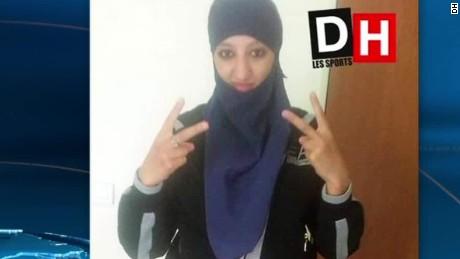 paris raid female suicide bomber Hasna Ait Boulahcen vo ac_00000907.jpg