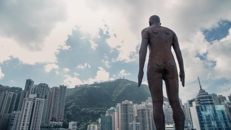 event horizon the immobile men invading hong kong natpkg_00011501