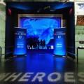 14_591931731KR00104_CNN_Heroes