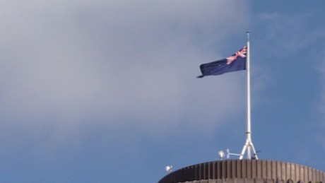 new.zealand.flag.referendum.vote.begins.pkg_00013322.jpg