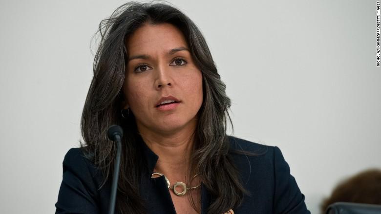 DNC VP resigns to endorse Bernie Sanders