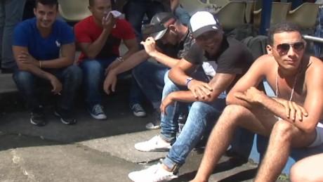cnnee pkg lugo inmigration cubans crisis _00010517