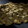 roman coins switzerland