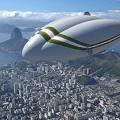 Hybrid-Airship-3