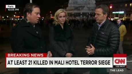 terror analysts on bloody hotel siege lead live cruickshank bell_00002212