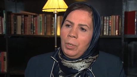 france victim mother battles prison radicalization bitterman pkg_00001306