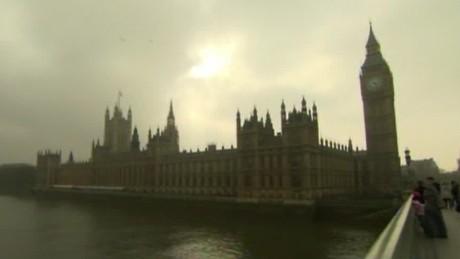 cnngo.london.england.spc.cnn_00000215