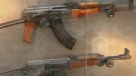 brussels belgium radical islamic terrorism pkg griffin pkg_00024920