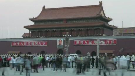 cnngo.beijing.spc.cnn_00000129