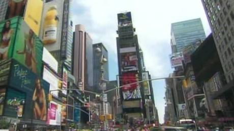 cnngo.new.york.spc.cnn_00000917
