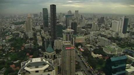 cnngo.bangkok.spc.cnn_00000123