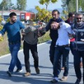 02 turkey arrests 1121 RESTRICTED