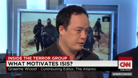 exp What motivates ISIS?_00002001.jpg
