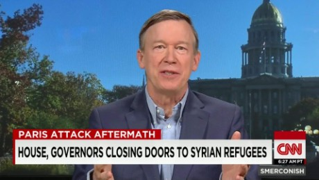 exp Colorado Gov on Syrian refugees_00002001.jpg