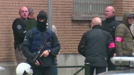 paris attacks belgium highest alert griffin lok_00001905