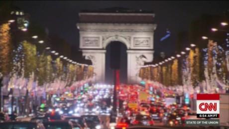 SOTU Tapper: Paris, a moveable feast_00001925