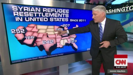 IP: Obama v. House on refugees _00004201